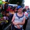 Светлана, 55, г.Бологое