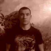Подружиться с пользователем vladimir 28 лет (Рак)