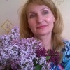 Veslava, 46, г.Брест