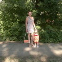 мария, 43 года, Близнецы, Балаково