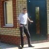 Евгений, 38, г.Слободской