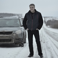 Дмитрий, 48 лет, Овен, Калуга