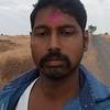 Barmahdev, 27, г.Gurgaon