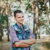 Иван, 21, г.Урюпинск