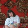Alyona, 27, Uyskoye