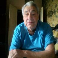 юрий юрий, 75 лет, Телец, Москва