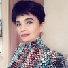 tamara, 57, Beryozovka