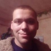 Юрій 24 Черкассы