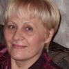 Svetlana, 59, г.Йошкар-Ола