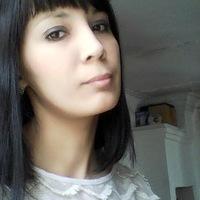 Надя, 34 года, Овен, Томск