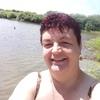 Елена, 48, г.Уссурийск