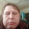 Роман, 32, г.Краснодар