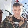 Ivan, 44, г.Холмск