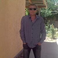 aleksandr, 45 лет, Дева, Шымкент