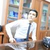 Федя, 23, г.Ташкент