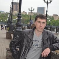 Андрей, 33 года, Козерог, Подольск