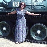 Любовь, 43 года, Близнецы, Краснодар