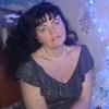 LadyI, 52, г.Мариуполь