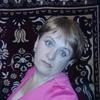 Снежанна, 47, г.Гурьевск (Калининградская обл.)