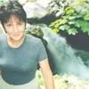 Антонина, 61, г.Бишкек