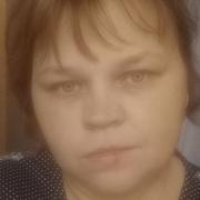 Людмила 30 Москва
