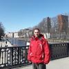 VKr, 48, г.Вильнюс