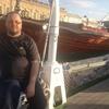 Виталий, 36, г.Викулово