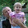 Анатолий, 52, г.Запорожье