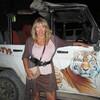 Марина, 52, г.Коломна