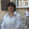 марина, 43, г.Трехгорный