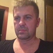 Саша 45 Москва