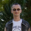 Tomson, 48, г.Быдгощ
