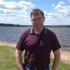 Ришат, 43, г.Конаково