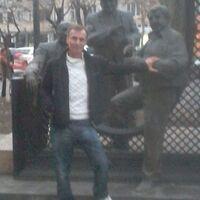 Ogannes, 53 года, Близнецы, Ереван