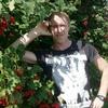 Саша, 35, г.Батецкий