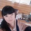юлия, 40, г.Симферополь