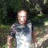 геннадий, 51, г.Лениногорск