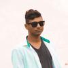 శివ, 30, г.Gurgaon