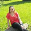 Liliana Lily, 26, г.Кишинёв