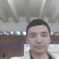 Акром, 34 года, Близнецы, Санкт-Петербург