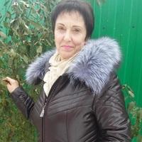 Людмила, 60 лет, Рыбы, Ишим