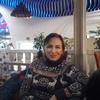Ирина, 38, г.Аксай