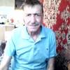 воронухин леонид афан, 30, г.Усть-Илимск