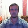 Сергей, 35, г.Каневская