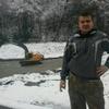 Евгений, 32, г.Ленинградская