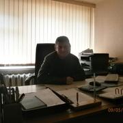 Василий 40 Петропавловск-Камчатский