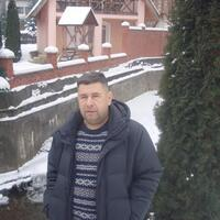 саша, 43 года, Скорпион, Ровно