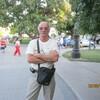Валерій Григорович, 65, г.Луцк