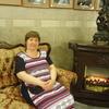 Наталья, 43, г.Кильмезь