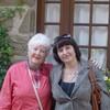 Татьяна, 66, г.Poitiers